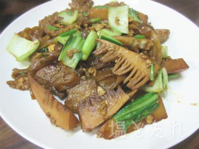 IMG_2084_20150923_タイ料理
