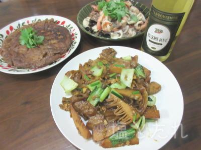 IMG_2085_20150923_タイ料理