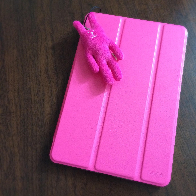 iPadmini3 CRAFTHOLIC RAB クラフトホリック