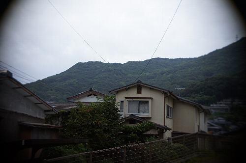 150917_08.jpg