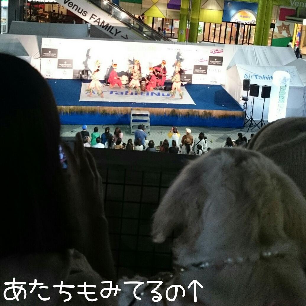 150926_odaiba_05.jpg