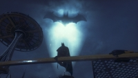 BATMAN™_ ARKHAM KNIGHT_20150820005438