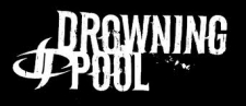 Drowningpool.jpg