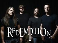redemptionband2015.jpg