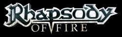 rhapsody_of_fire.jpg
