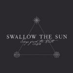 swallowthesunsongs.jpg