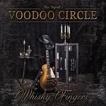 voodoocirclewhiskeyfingers.jpg