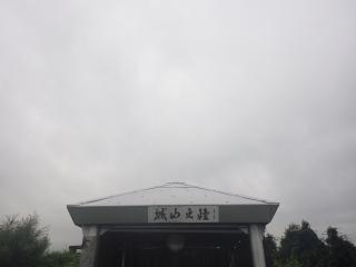 RIMG0528.jpg