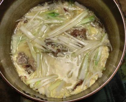 20150925-02スープ