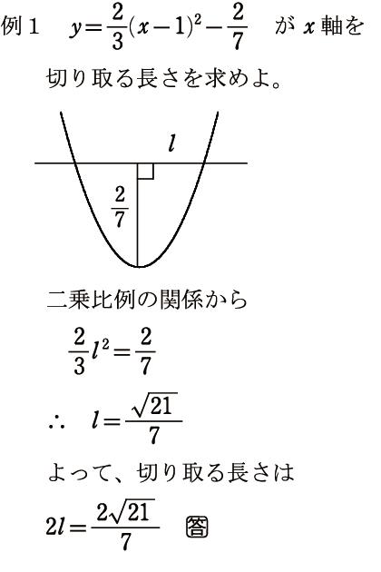 二乗比例06