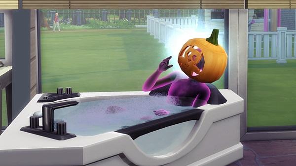 Spooky1-23.jpg