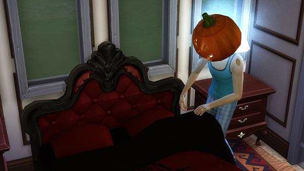 Spooky3-14.jpg
