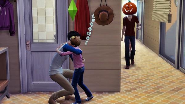 Spooky3-16.jpg