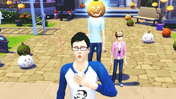 Spooky3-25.jpg