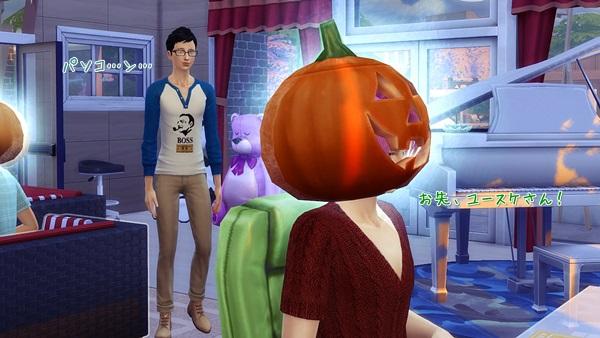 Spooky3-29.jpg