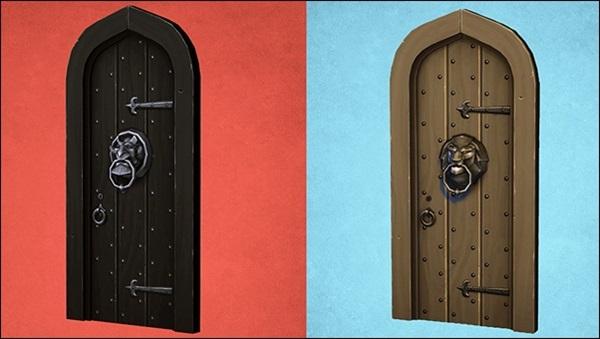 TTC2_DoorsBoth.jpg