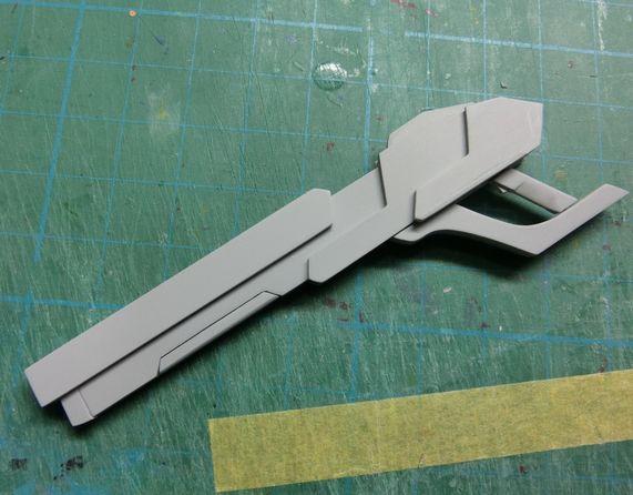 ライフル (2)