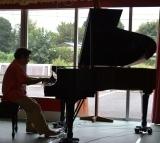 ピアノ (5)