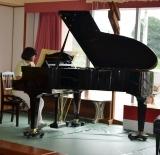 ピアノ (6)
