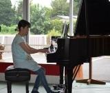 ピアノ (7)