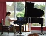 ピアノ (8)