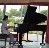 ピアノ (10)