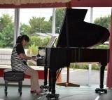 ピアノ (11)