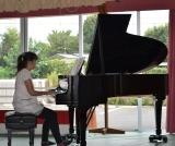 ピアノ (12)