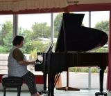 ピアノ (13)