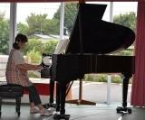 ピアノ (14)
