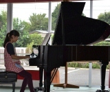 ピアノ (15)