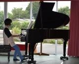 ピアノ (16)