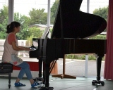 ピアノ (17)