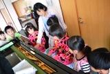 ピアノ倶楽部 (2)