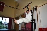 トレーニング (3)