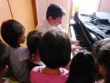 ピアノ (3)
