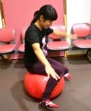 トレーニング (1)