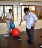 トレーニング (2)