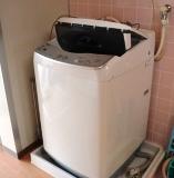 洗濯機 (1)