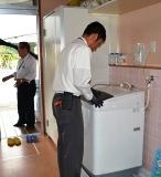 洗濯機 (2)
