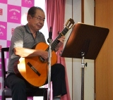 ギター7 (2)