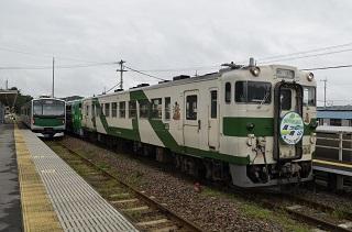 kzkk82829 (5)