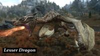 cd_dragon_1_4_001.jpg