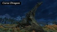 cd_dragon_1_4_002.jpg