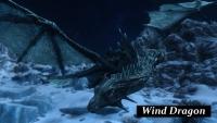 cd_dragon_1_4_003.jpg