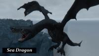 cd_dragon_1_4_004.jpg