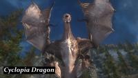 cd_dragon_1_4_007.jpg