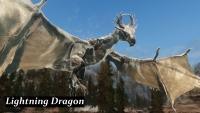 cd_dragon_1_4_009.jpg