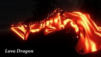 cd_dragon_1_4_012.jpg