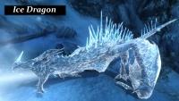 cd_dragon_1_4_013.jpg